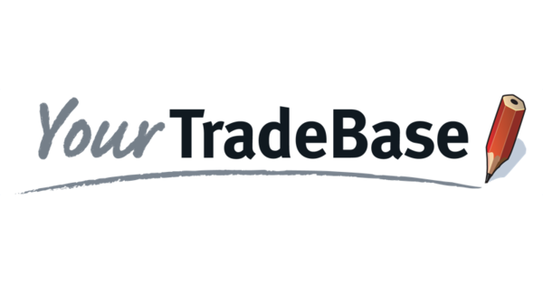 Your Trade Base Logo